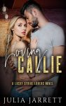 LovingCallie_Amazon